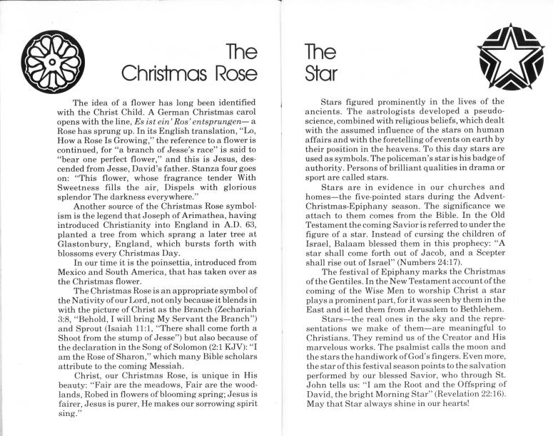 Symbols Page 3