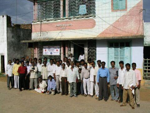 belc-nagalapuram-men