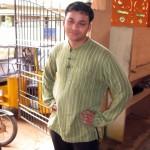 Rajan Bhitrakohti